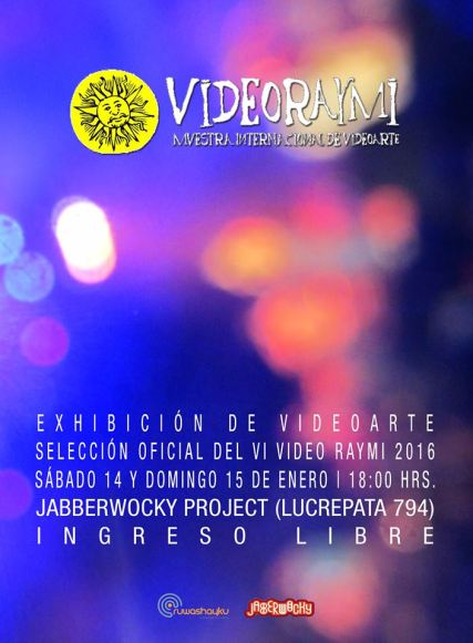 videoenero2017